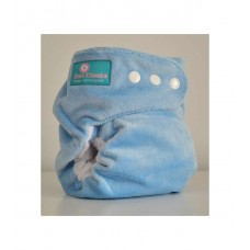 BumCheeks Reusable Cloth Nappy One Size Fits All