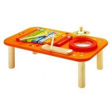 Sevi Music Centre Musical Instruments