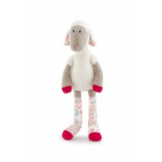 Trudi Plush 43 cm, Sheep Louise