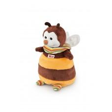 Trudi Puppet (22 cm, Bee/ Bear)