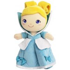 Trudi Doll Celeste