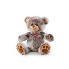 Trudi Bear Dante Plush Toy