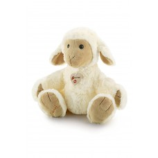 Trudi Lamb Soft Toy