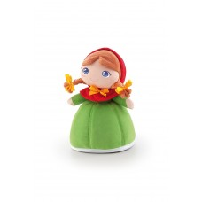 Trudi Doll Rossella